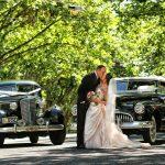 Mealbournes Leading Wedding Photographer