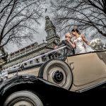 Melbournes Leading Wedding Photographer